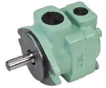 Oil Series PV2r Series High-Pressure Vane Pump