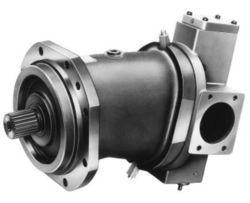 Yuken PV2r1-19-F-Rab-4128 21 MPa 18.6 Cm³ /Rev Hydraulic Vane Pump