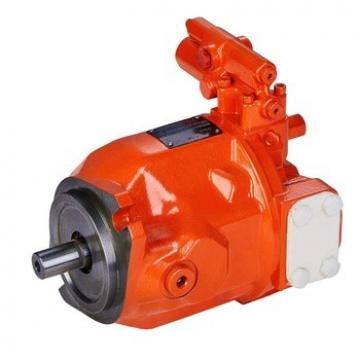 A4VSO series hydraulic piston pump for machinery equipment axial piston pump