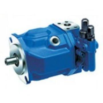 A7vo Series Hydraulic Rexroth Plung Pump and Spare Parts