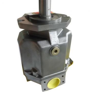 Rexroth Equivalent A4vso Pump Series A4vso40, A4vso71, A4vso125, A4vso180, A4vso250, A4vso355