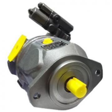 A4vsg40dr Hydraulic Axial Piston Pump