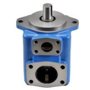 Vickers Vq Series Hydraulic Vane Pump (20VQ, 25VQ, 35VQ, 45VQ)