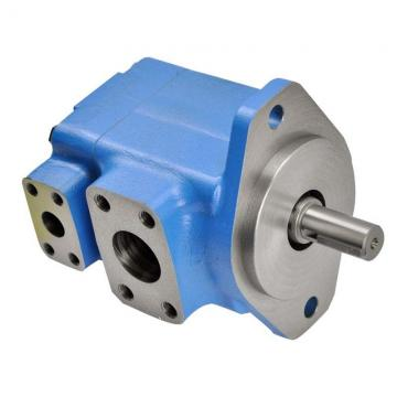 Hydraulic Eaton Vickers 20V 25V 35V 45V 50V 2520V 3520V 3525V 4520V 4525V 4535V Vane Pump Cartridge Spare Parts