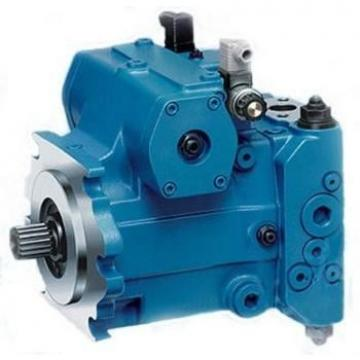 Vickers Vane Pump Parts Cartridge Kits 20V, 25V, 35V, 45V