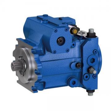 20vq 25vq Hydraulic Pump Vickers Vane Pump Cartridge Kits