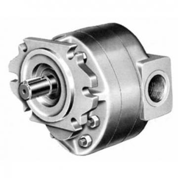 Parker high pressure gear pump PGP620B0370AE2H3NT5P2C-620A0370XB1P2B1B1