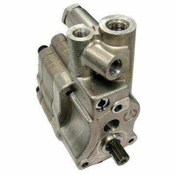 KCB electric gear type glycerin transfer pump