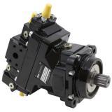a10vso45 rexroth pump hydraulic axial piston variable pump A10VSO28DFR/31R