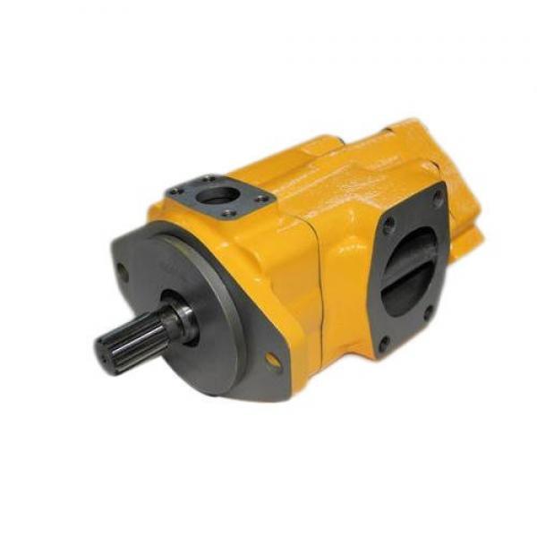 China Hot Sale PV2r Series Hydraulic Vane Pump Parts Supplier #1 image